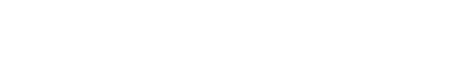 Distinctivetileanddesign.com